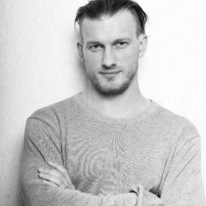 Подробнее: Петр Рыков объяснил, почему в 36 лет до сих пор живет один