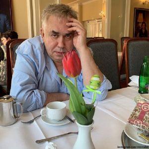 Подробнее: Станислав Садальский высказался по поводу нового финала детского «Голоса»