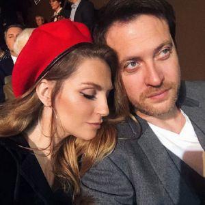Подробнее: Кирилл Сафонов с Сашей Савельевой отметили 10 годовщину своих отношений