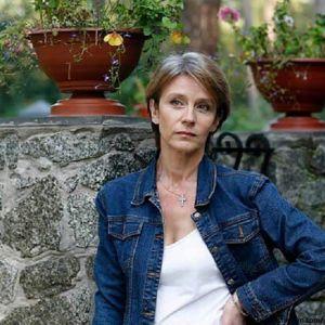 Подробнее: Жизнь Елены Сафоновой  похожа на судьбу ее героини из фильма «Зимняя вишня»