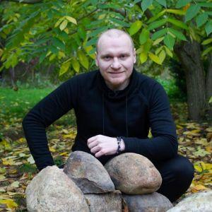 Подробнее: Сергей Сафронов прокомментировал обвинения о взятках в свой адрес