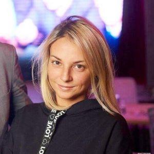 Подробнее: Дарья Сагалова вышла в свет со своим мужем впервые за долгое время