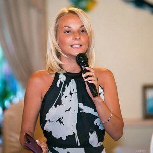 Подробнее: Дарья Сагалова рассказала о своих родах