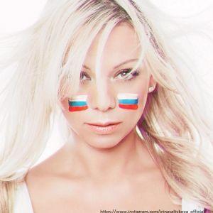 Подробнее: Ирина Салтыкова показала поцелуй с Газмановым