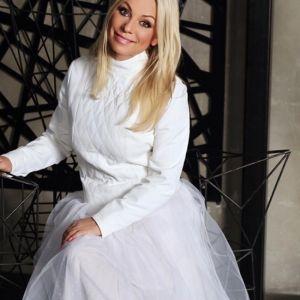 Подробнее: Ирина Салтыкова считает, что выходить замуж глупо в ее возрасте