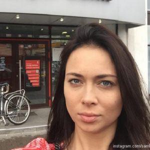 Подробнее: Настасья Сабурская довела до слез поклонников своей песней о погибшем солдате