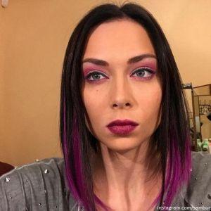 Подробнее: Настасье Самбурской объявила войну ведущая шоу «Дом 2»