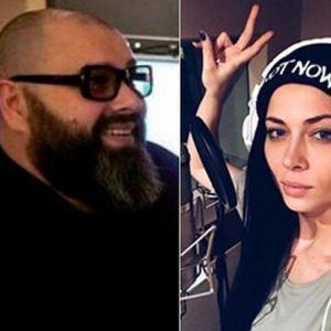 Подробнее: Максим Фадеев шантажирует Настасью Самбурскую за скандал, который она учинила в сети