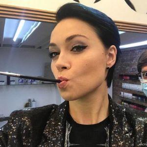Подробнее: Настасья Самбурская объяснила, почему злилась на Максима Фадеева