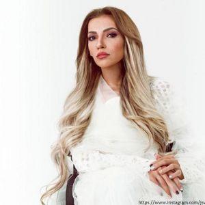 Подробнее: Юлия Самойлова показала песню для «Евровидения 2018»