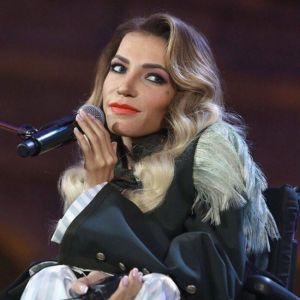 Подробнее: Юлия Самойлова рассказала о первом сексуальном опыте