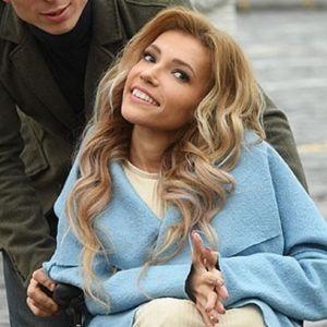 Подробнее: Юлию Самойлову раскритиковали за номер для Евровидения