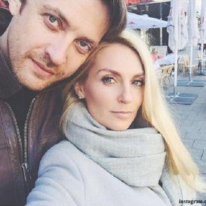 Подробнее: Саша Савельева удивила подарком мужа