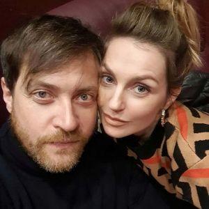 Подробнее: Саша Савельева рассказала о ссорах с мужем