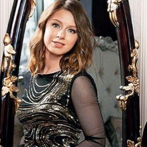 Подробнее: Юлия Савичева рассказала о своей страсти
