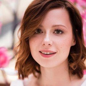 Подробнее: Юлия Савичева рассказала о брачном контракте