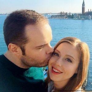 Подробнее: Юлия Савичева боится за свою дочь