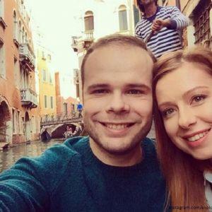 Подробнее: Юлия Савичева намекнула, что рождение дочери далось ей нелегко
