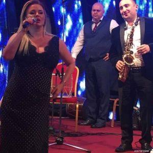 Подробнее: Располневшую Анну Семенович не узнали поклонники (видео)