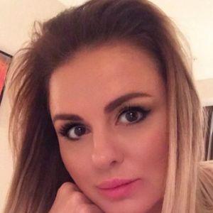 Подробнее: Анна Семенович беременна или просто растолстела? (видео)