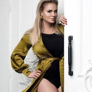 Подробнее: Из-за  Анны Семенович подрались два миллионера