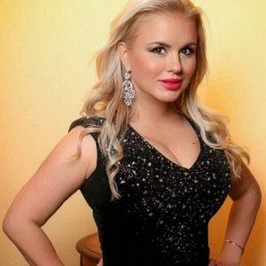 Подробнее: Анна Семенович вспоминает о загульной жизни в «Блестящих»