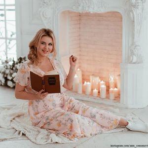 Подробнее: «Засуньте свое мнение в задницу!»: порекомендовала Анна Семенович всем желающим ее поучать
