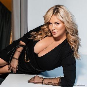 Подробнее: Анна Семенович заявила, что мужчины расслабились рядом с сильными женщинами