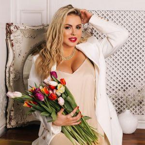 Подробнее: Анна Семенович готова воспользоваться услугами суррогатной матери