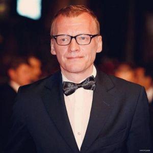 Подробнее: Алексей Серебряков больше не гражданин России