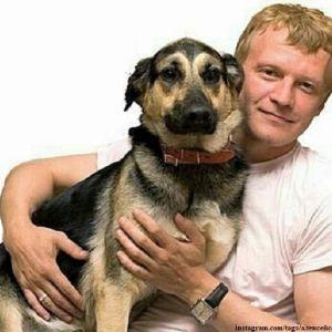 Подробнее: Алексей Серебряков впервые признался, что воспитывает двух приемных сыновей