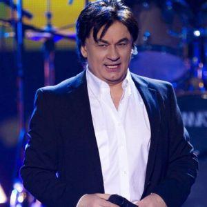 Подробнее: Александру Серову не заплатили за скандальные ток-шоу