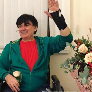 Подробнее: Любовнице Александра Серова грозит 6 лет тюрьмы