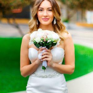 Подробнее:  Дочь Александра Серова показала свадебные фото