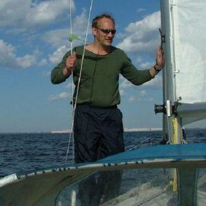 Подробнее: Лучший отдых для Евгения Сидихина на яхте с друзьями