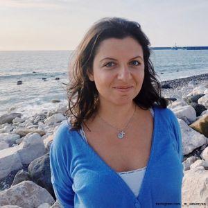 Подробнее: Маргарита Симоньян решила рассказать об уколах красоты