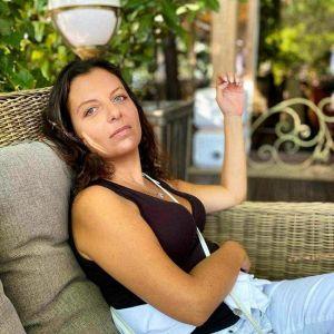 Подробнее: Маргарита Симоньян рассказала, как готовит салат «Оливье» к Новому году