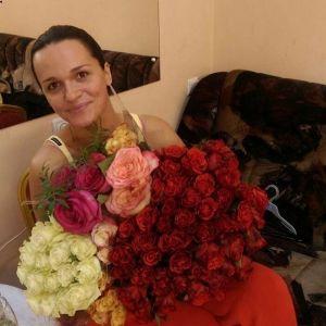 Подробнее: Певица Слава призналась со сцены в любви к своему мужу (видео)
