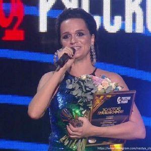 Подробнее: Дочка певицы Славы не может вернуться домой из-за коронавируса