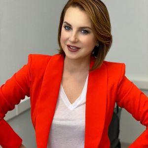 Подробнее: Ирина Слуцкая в первый раз показала лицо четырехмесячной дочки