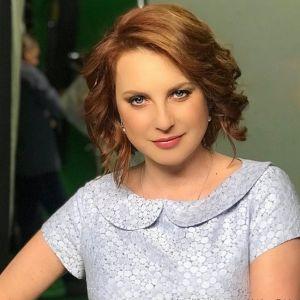 Подробнее: Ирина Слуцкая в третий раз беременна
