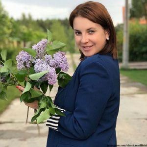 Подробнее: Ирина Слуцкая рассказала, как борется с тяжелой болезнью