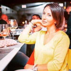 Подробнее: Алика Смехова предлагает пожить в ее квартире за деньги
