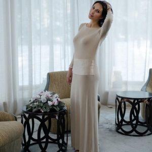 Подробнее:  Алика Смехова выбрала роскошь и комфорт домашнего стиля Petit Pas