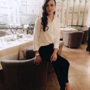 Подробнее: Анна Снаткина сообщила о проблемах со здоровьем