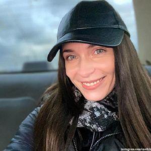 Подробнее: Анна Снаткина показала дочку-красавицу и рассказала об ее новых успехах