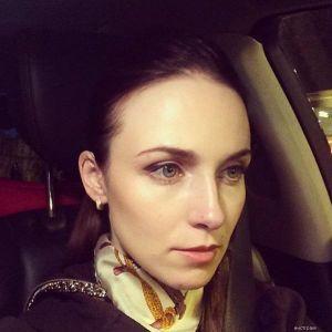 Подробнее: Анна Снаткина  дослужилась до майора полиции