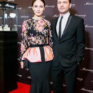 Подробнее: Анна Снаткина постоянно ссорится с мужем Виктором Васильевым