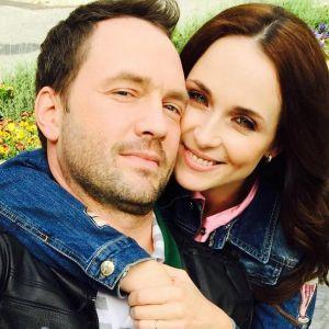 Подробнее: Анна Снаткина выразила чувства к своему мужу