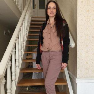Подробнее: Анна Снаткина появилась на светском мероприятии с умопомрачительным декольте